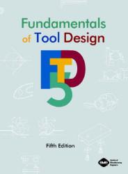 Fundamentals Of Tool Design