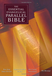 Essential Evangelical Parallel Bible