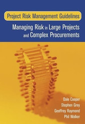 Project Risk Management Guidelines