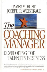 Coaching Manager