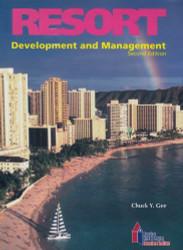 Resort Development And Management
