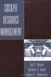 Cockpit Resource Management