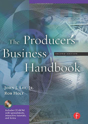 Producer's Business Handbook