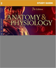 Study Guide For Anatomy And Physiology