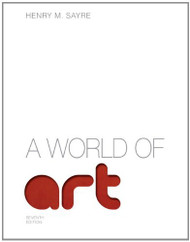 World Of Art