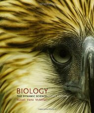 Biology The Dynamic Science