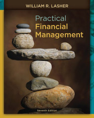 Practical Financial Management