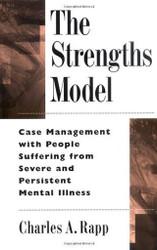 Strengths Model