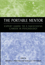 Portable Mentor