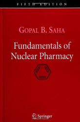 Fundamentals Of Nuclear Pharmacy