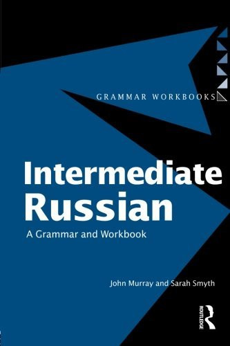 Intermediate Russian