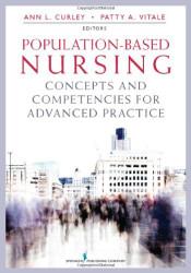Population-Based Nursing