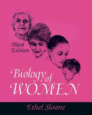 Biology Of Women