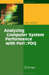 Analyzing Computer System Performance With Perl