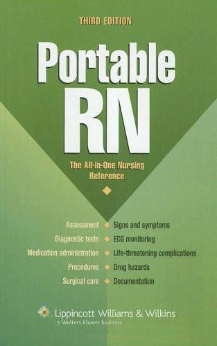Portable Rn