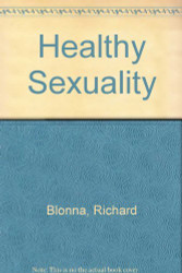 Healthy Sexuality