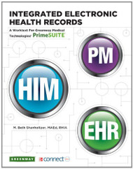 Integrated Electronic Health Records