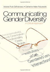 Gender In Communication
