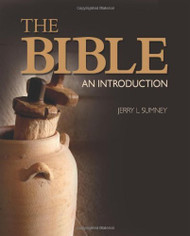 Bible An Introduction