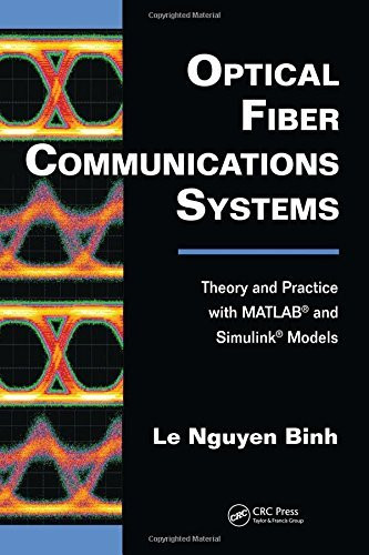 Optical Fiber Communications Systems