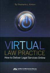 Virtual Law Practice