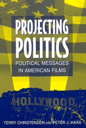 Projecting Politics