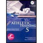 Basic Athletic Training