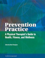 Prevention Practice