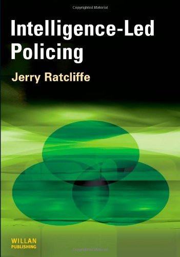 Intelligence-Led Policing