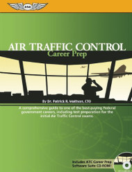 Air Traffic Control Career Prep