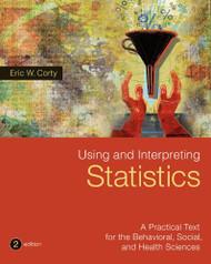 Using And Interpreting Statistics