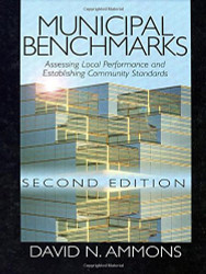 Municipal Benchmarks