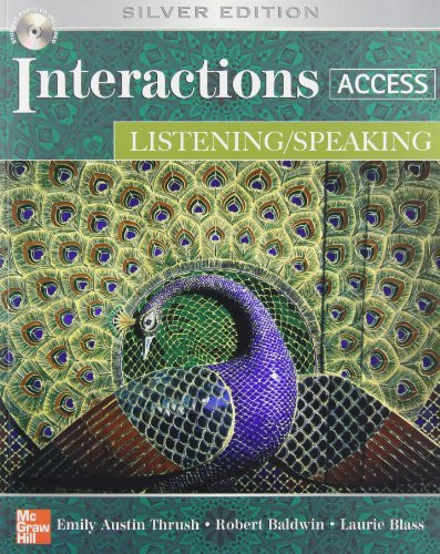 Interactions Access