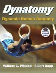 Dynatomy With Dvd