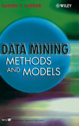 Data Mining And Predictive Analytics