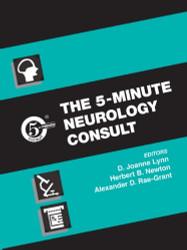 5-Minute Neurology Consult