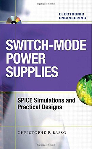 Switch-Mode Power Supplies