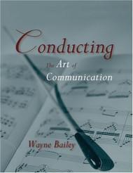 Conducting