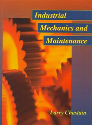 Industrial Mechanics And Maintenance