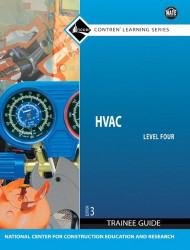 Hvac Level 4 Trainee Guide