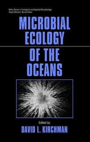 Microbial Ecology Of The Oceans