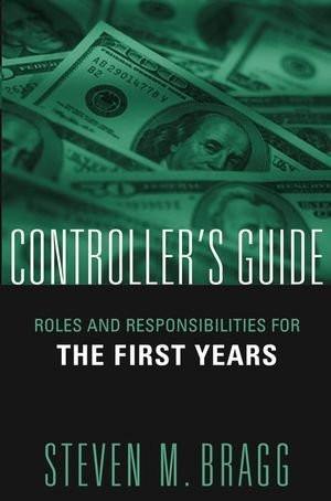 Essential Controller