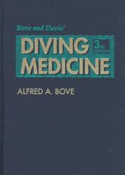 Diving Medicine