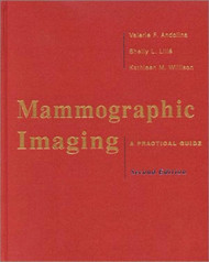 Mammographic Imaging