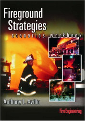 Fireground Strategies Scenario Workbook