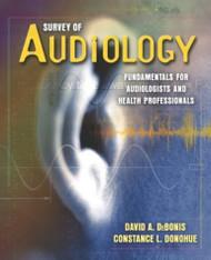 Survey Of Audiology