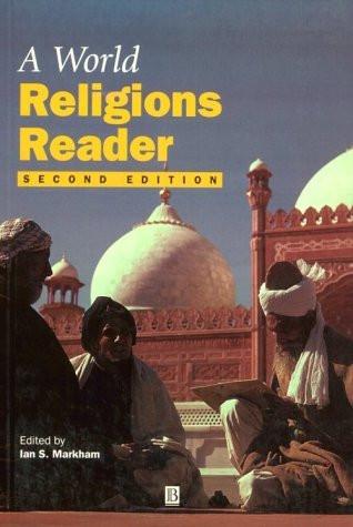 World Religions Reader