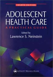 Adolescent Health Care