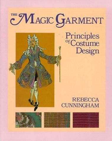 Magic Garment