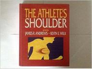 Athlete's Shoulder